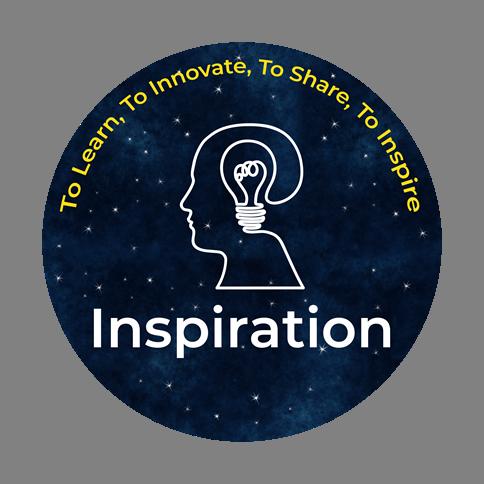 Inspiration Robotics Logo