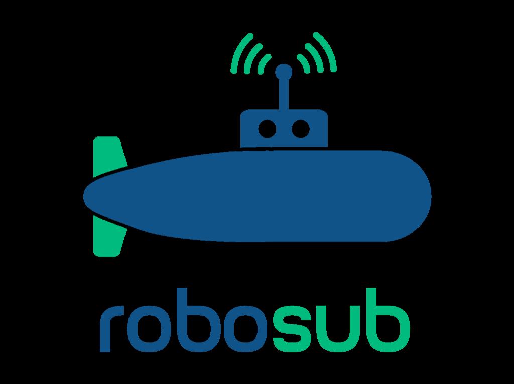 robosub