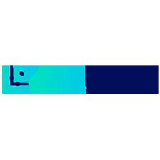 logo tetra science